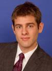 John Kernan