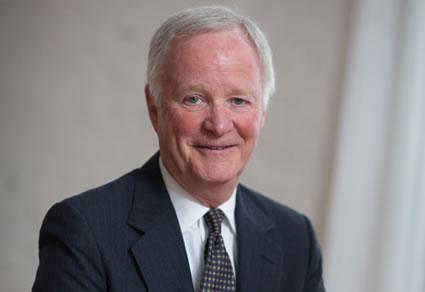 V. Randolph McMenamin, CFA - Portfolio Manager, Managing Director
