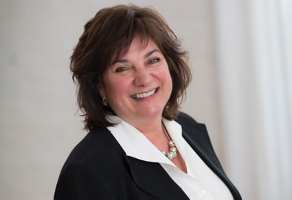 Barbara Rishel - Portfolio Manager, Vice President