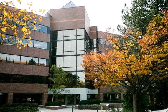 Tufton Capital Management Hunt Valley Maryland