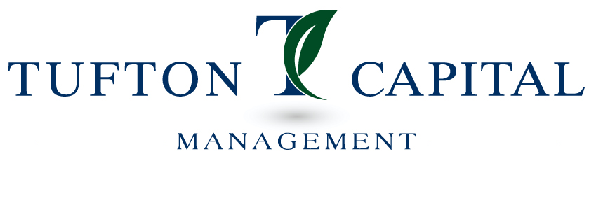 Tufton Capital Management