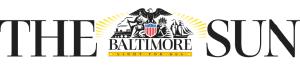 The-Baltimore-Sun-Logo-vector-image