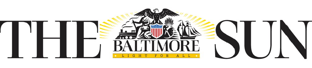 The-Baltimore-Sun-Logo-vector-image.png